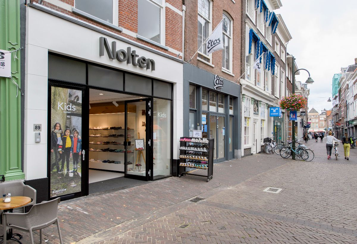 Nolten_Kids_Delft_11
