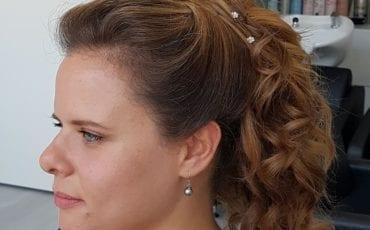 joelle olivet hairstylist delft