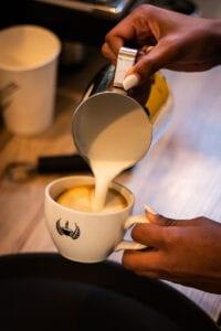 kopie koffie en printplezier delft (1)