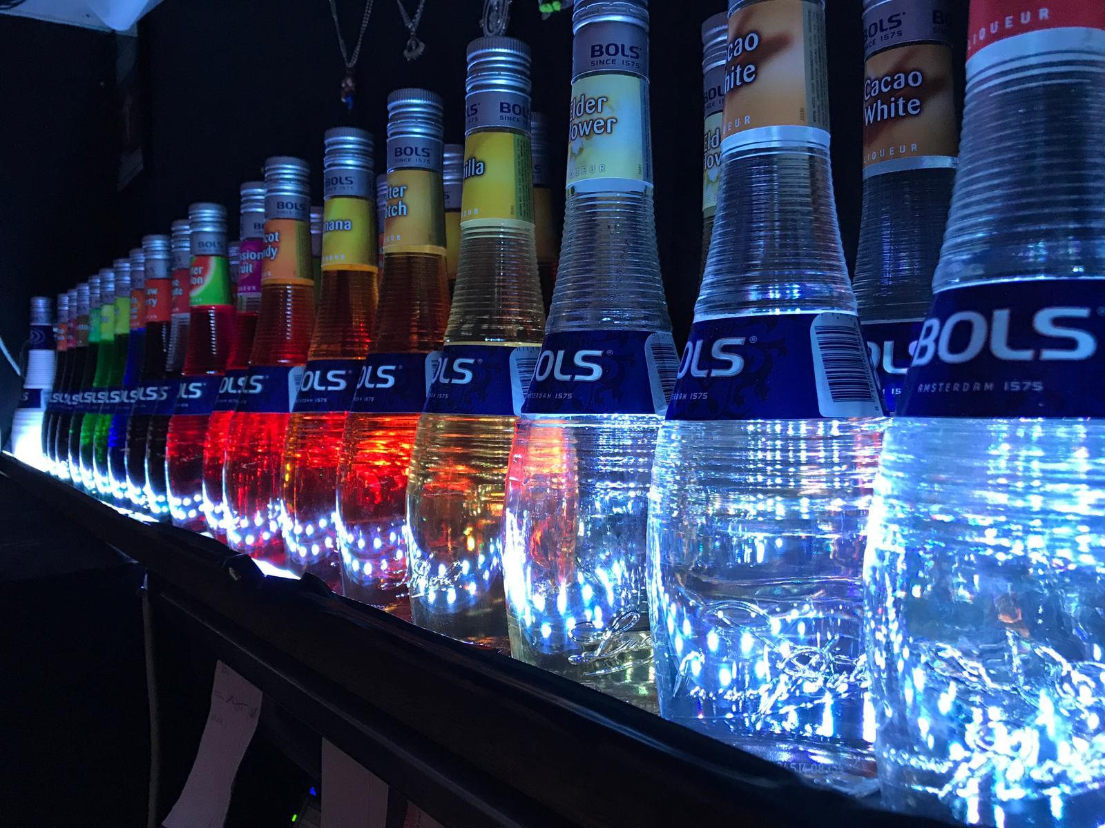 cocktailworkshop area015