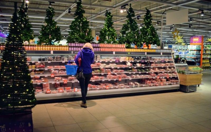 albert heijn xl delft supermarkt open tweede kerstdag