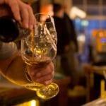 belgisch biercafe belvedere