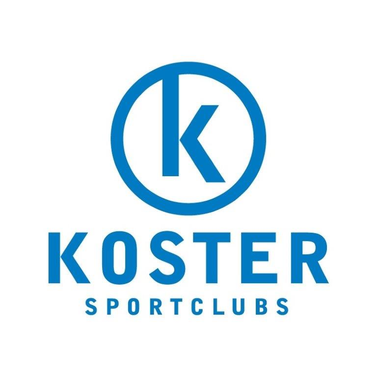koster sportclubs