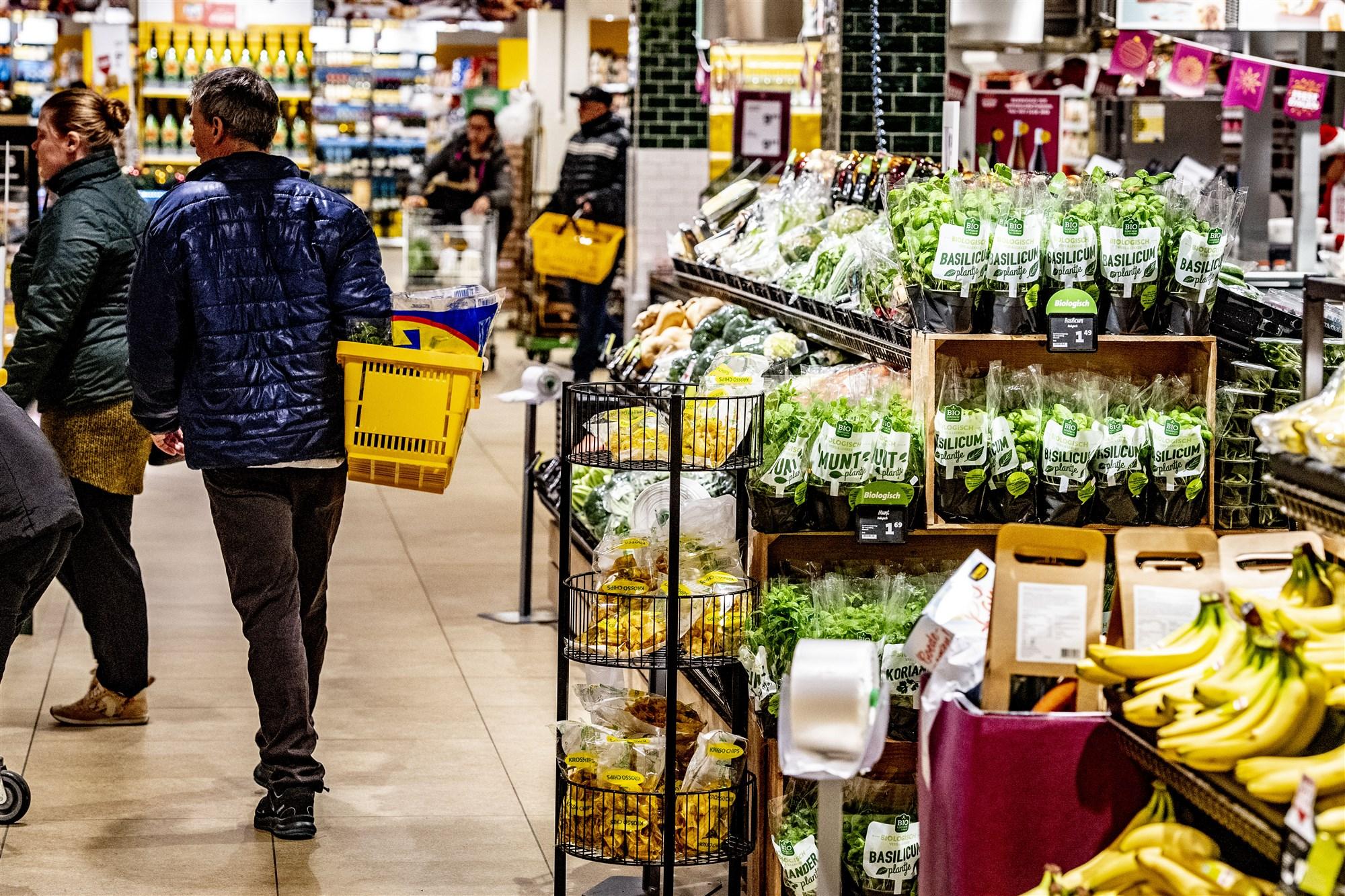 vacatures jumbo supermarkt pasen winkels open