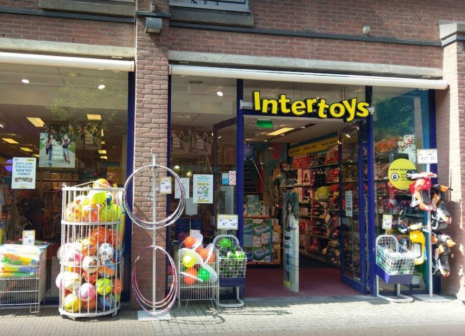 intertoys-delft