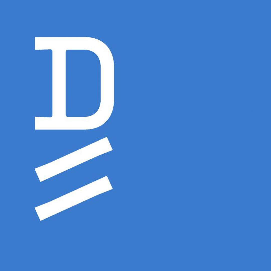 delft marketing logo