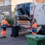avalex afval