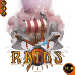 raids speldorado