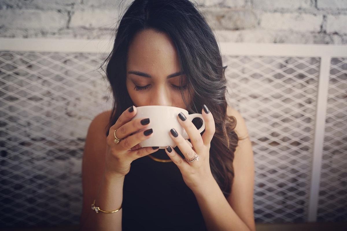 jura koffie koffiemachine kaldi