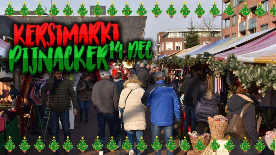kerstmarkt delft 2019 pijnacker