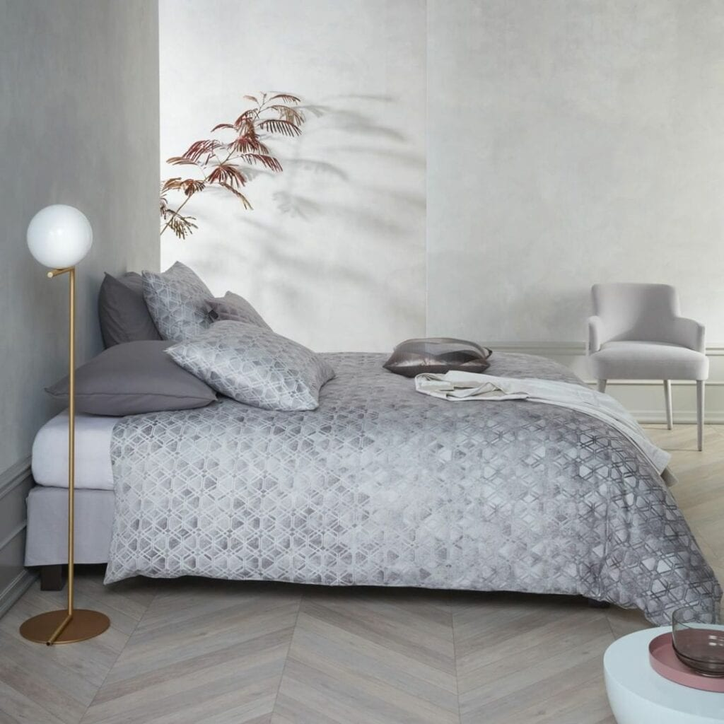 dutch dream slaapcomfort