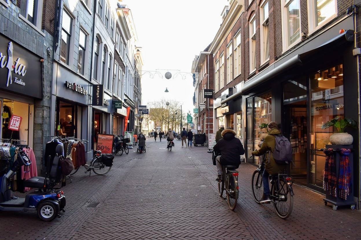 aanbiedingen jacob gerritstraat winkelen