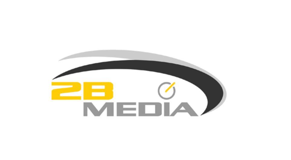 2b media