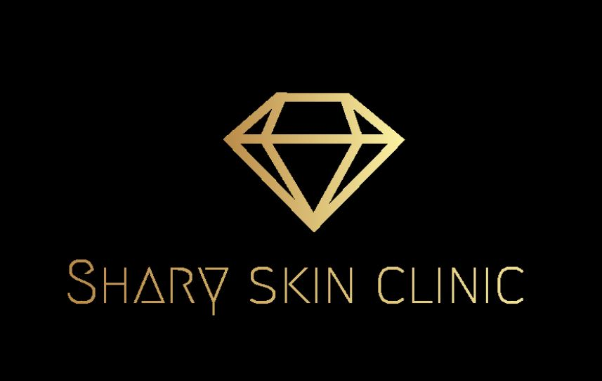 Shary skin clinic