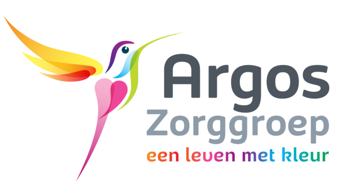 Argos Zorggroep logo
