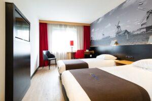 Bastion-Hotel-Zaandam-2.-Comfort-kamer-in-Bastion-Hotel-Zaandam-Foto-Bastion-Hotels