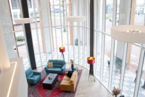 Arnhem-5.-Lobby-van-Bastion-Hotel-Arnhem-Foto-Bastion-Hotels