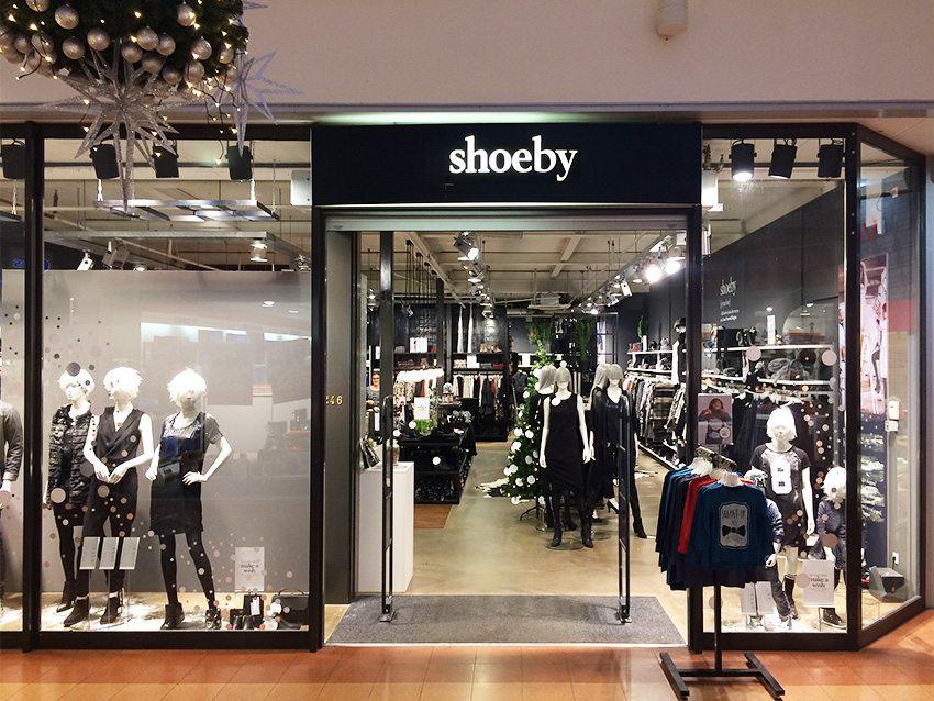 shoeby-helftheuvel