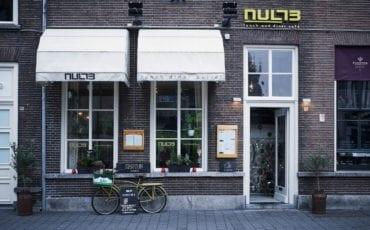 Nul73