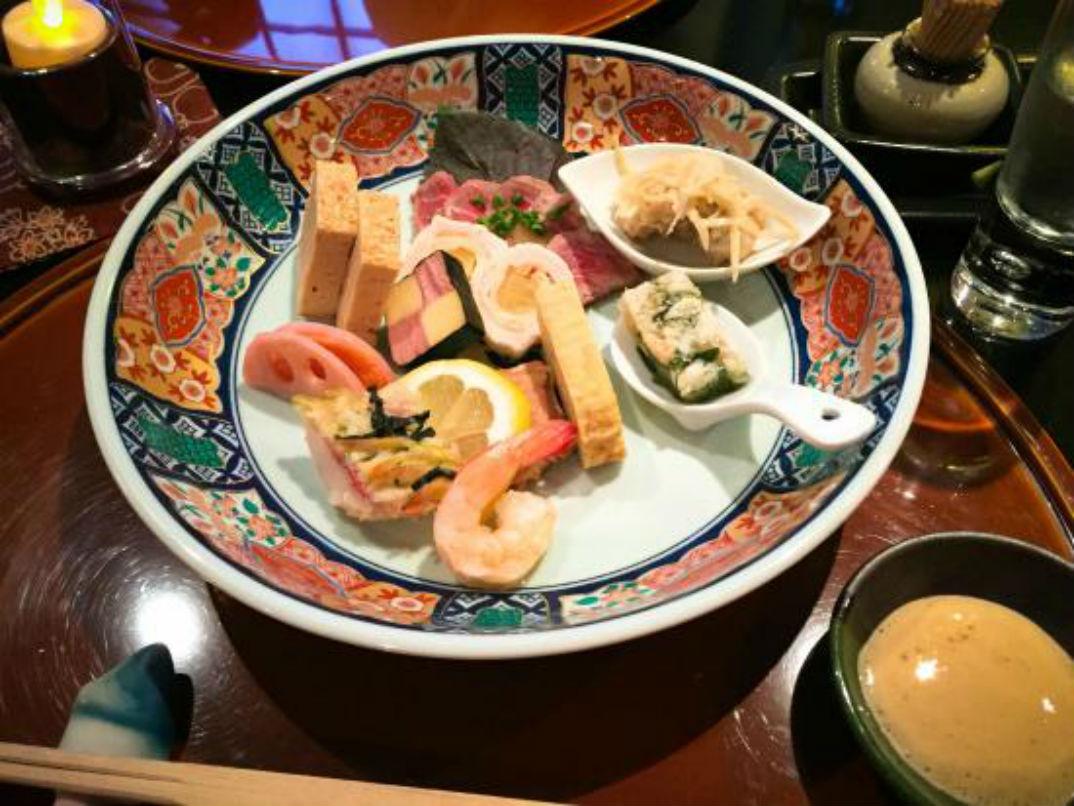shiro-japans-restaurant