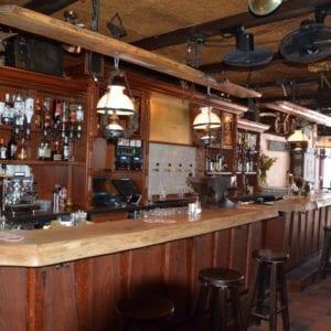 Café de Smidse