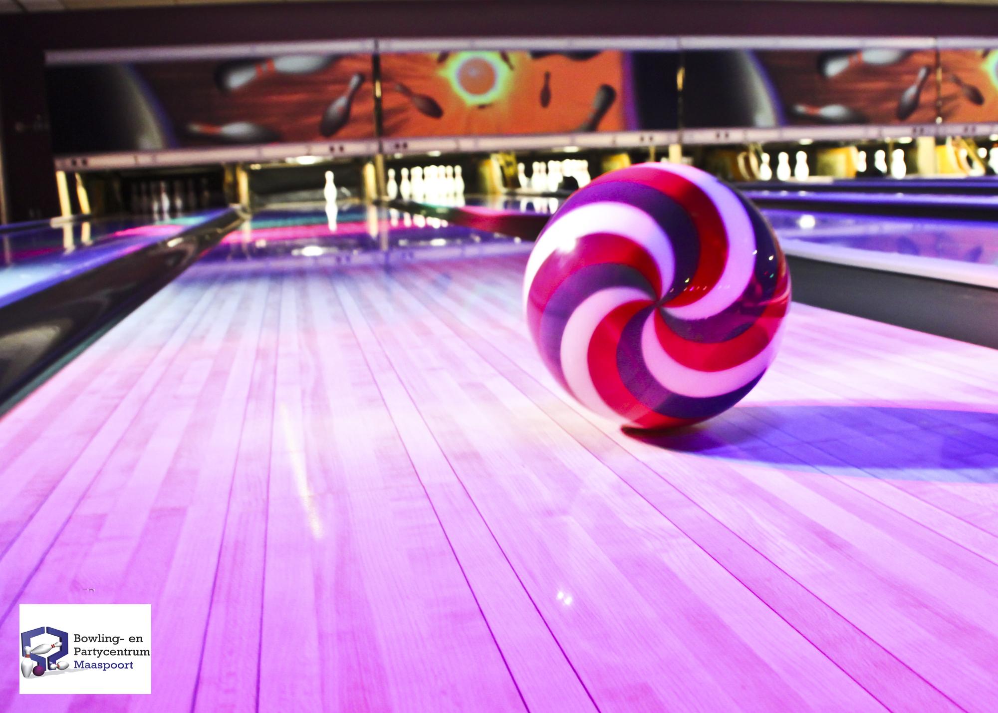 disco-bowlen-maaspoort_22