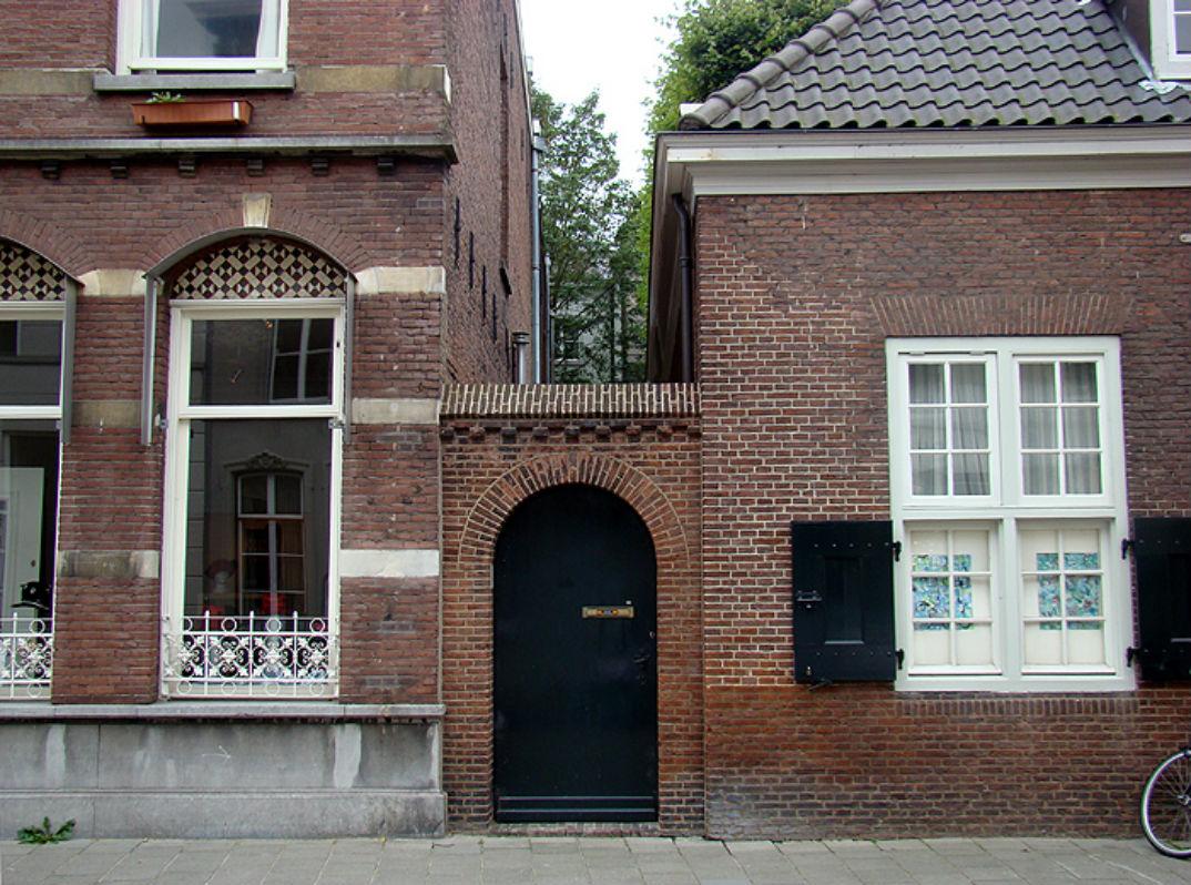 verwersstraat-43-45