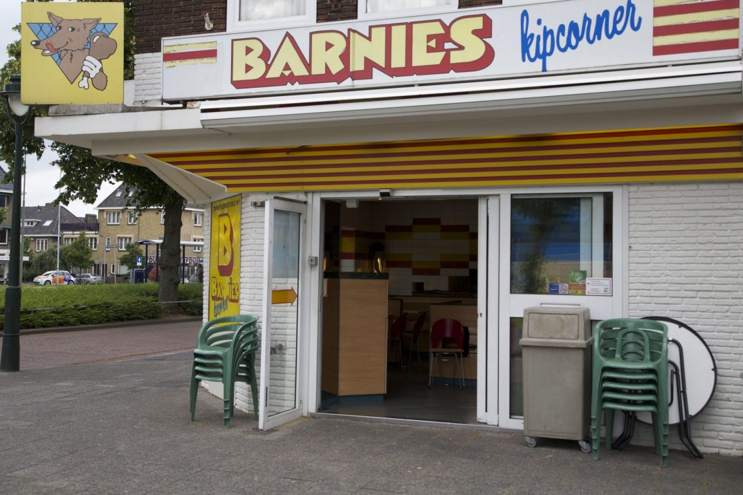 barnies-kipcorner