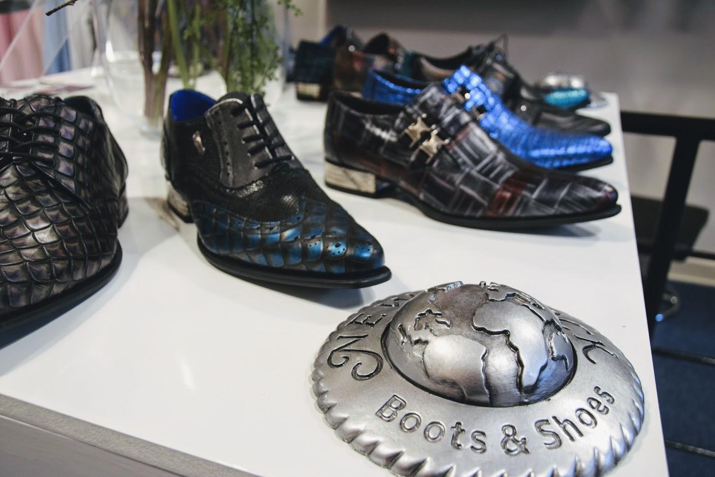 new-rock-schoenen