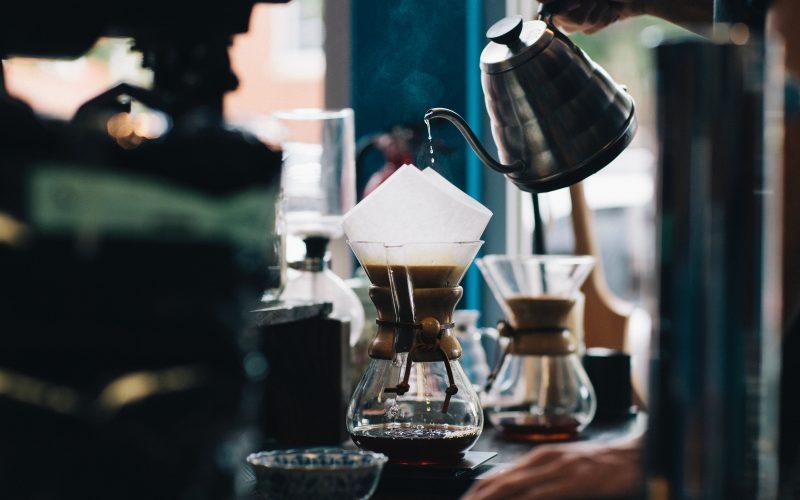 koffie_03-800x500