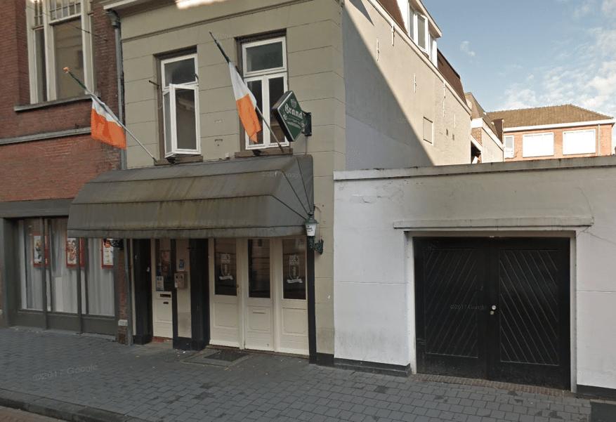 zoes-irish-pub