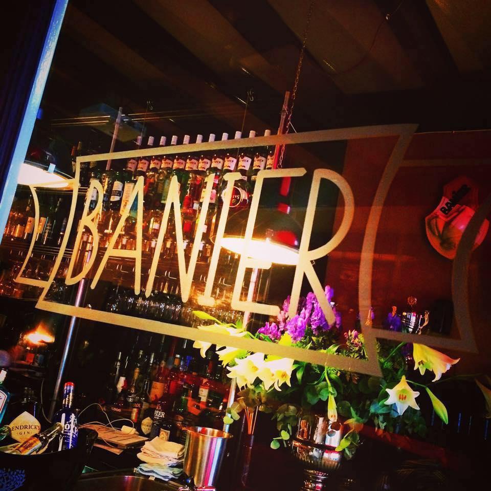 banier-2