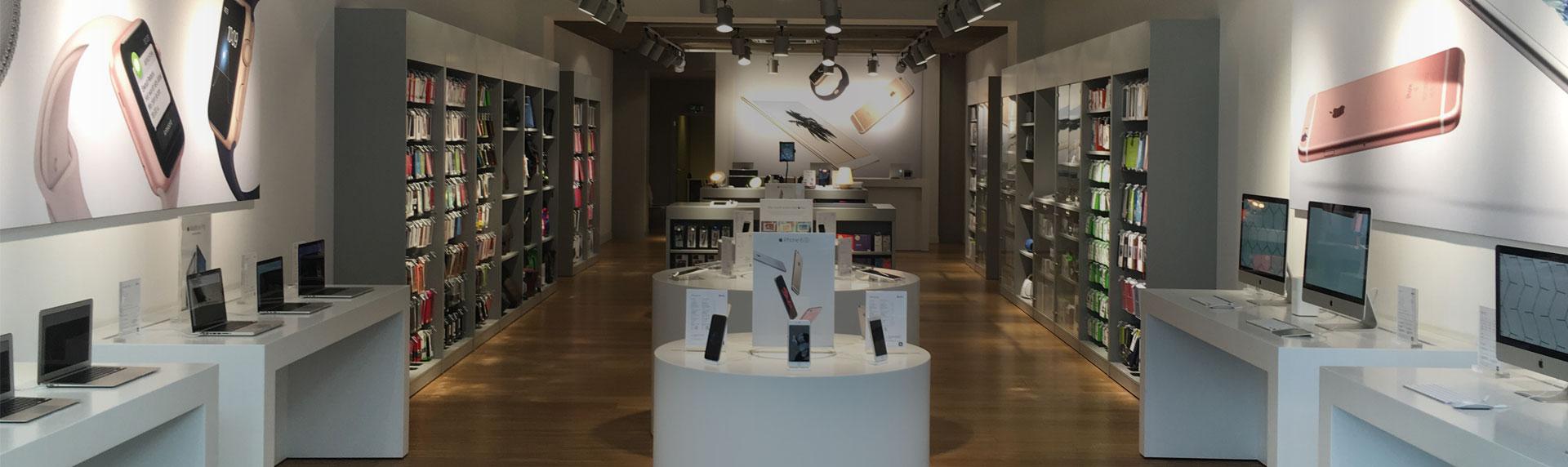 store_headers_denbosch