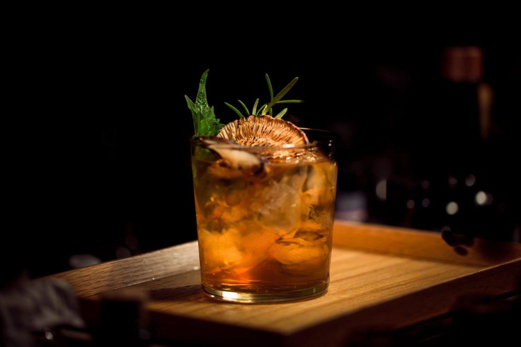 cocktail ff swanjee cocktails den bosch