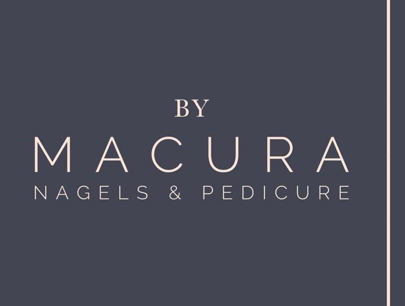Macura Nagels, Pedicure en Wimpers