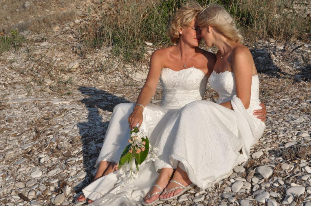 Bossche bruiloft