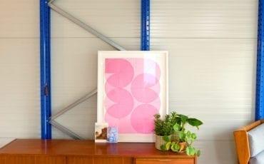 binnenkijken Inderbuurt Den Bosch Minitopia huis Foto Nikki Segers