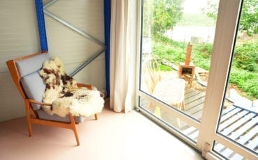 binnenkijken-in-de-buurt-den-bosch-minitopia-huis-foto-nikki-segers.