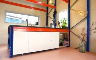 indebuurt-den-bosch-binnenkijken-stellinghuis-minitopia-huis