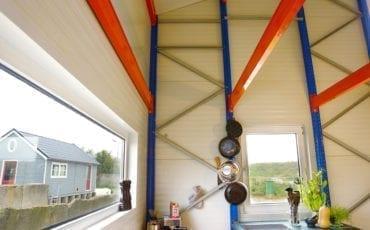binnenkijken-indebuurt-den-bosch-minitopia-huis-open-keuken