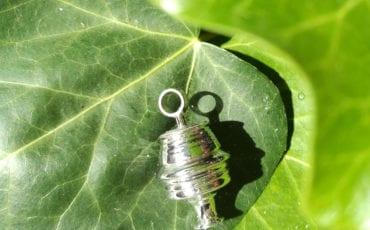 secret-jewel-zilver-blad