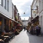 Beste café Den Bosch KP Proeft de Lent