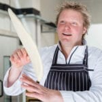 Brabantsche Worstenbroodjes