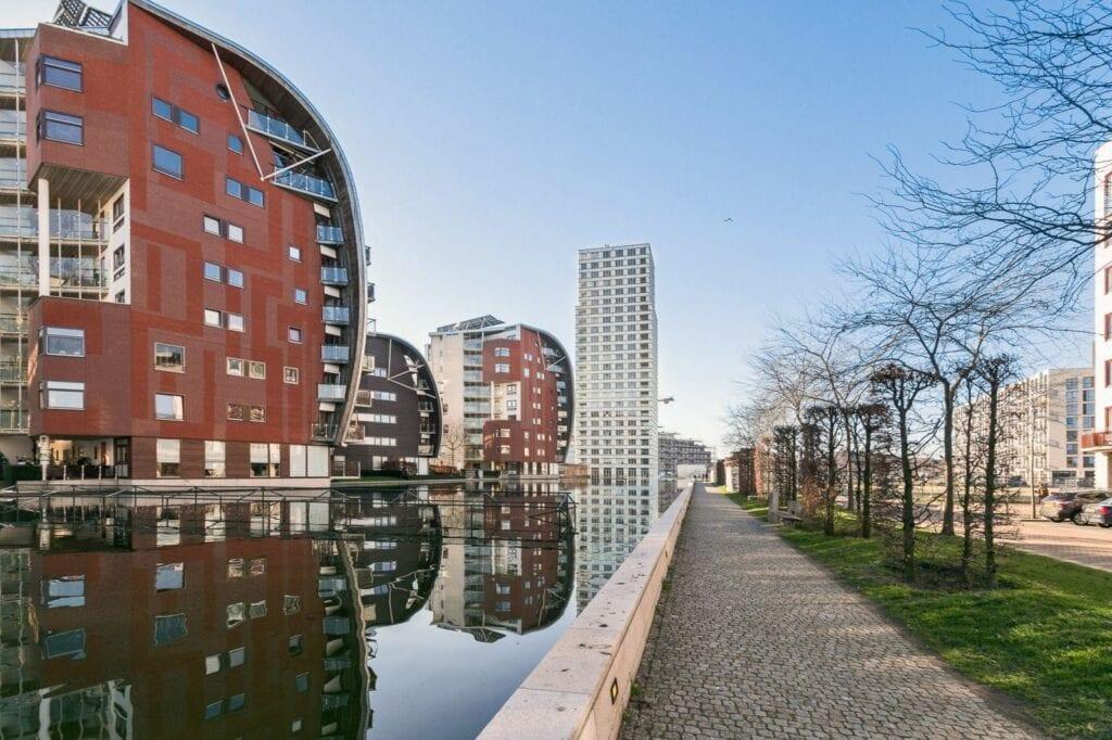 huurwoningen onder 1000 euro