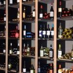 wijnwinkels den bosch