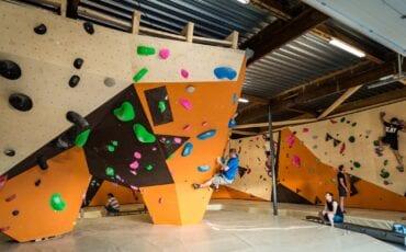 Bossche Boulders