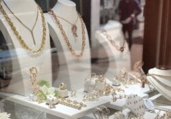 Pigalle Juweliers