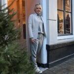 NINKE Online Warenhuis Den Bosch