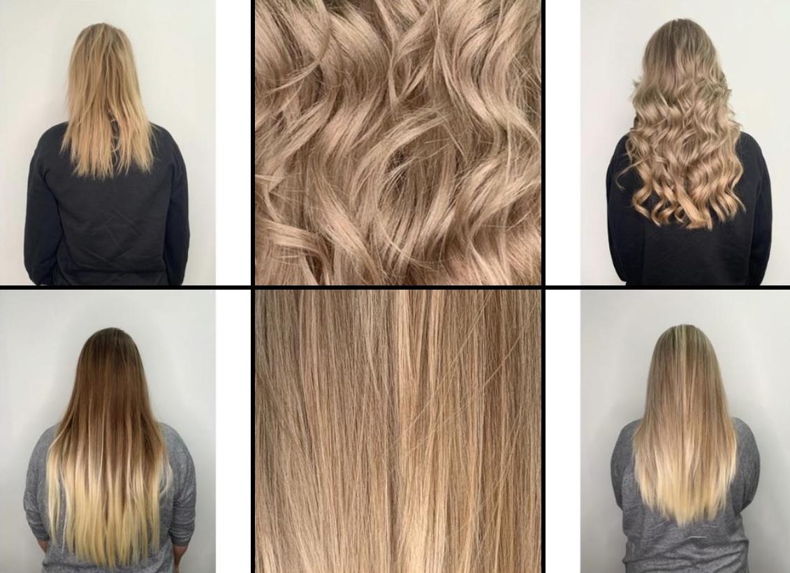 colorbar hairsalon