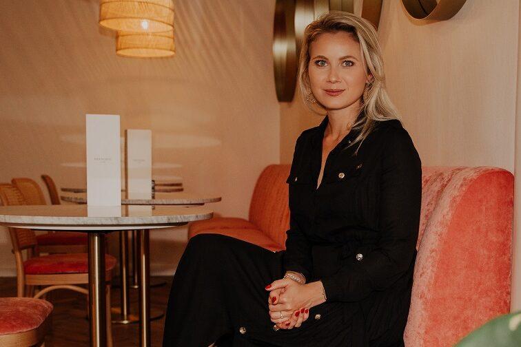 Scheiden Den Bosch: Casey van Veenendaal is scheidinsadvocaat